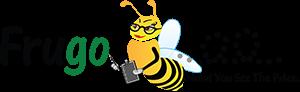 frugobee.com